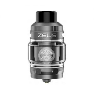 49311-1253-geekvape-zeus-sub-ohm-tank