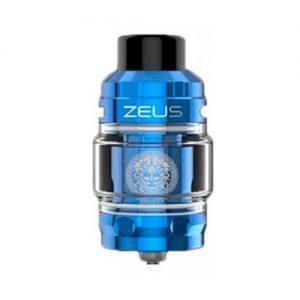 49311-2066-geekvape-zeus-sub-ohm-tank