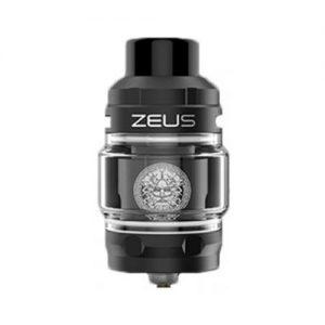 49311-8731-geekvape-zeus-sub-ohm-tank