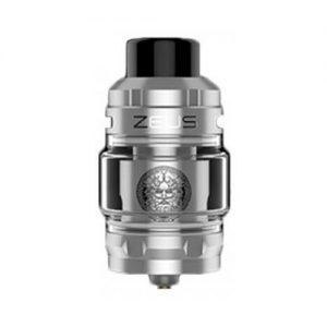 49311-9082-geekvape-zeus-sub-ohm-tank