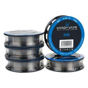 33870-4281-vandy-vape-ni80-wires