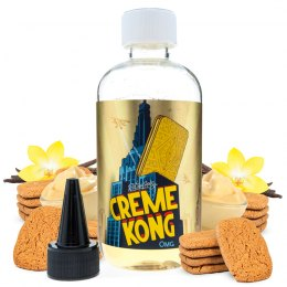 creme-kong-200ml-retro-joe-s-by-joe-s-juice