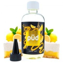 lemon-tart-200ml-pud-by-joe-s-juice