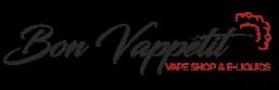 Tienda de cigarrillos electrónicos en Alhaurín de la Torre – Benalmádena – Tienda de Vapeo – Atomizadores